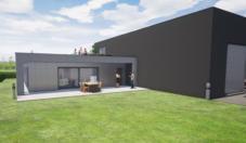 projet-construction-atelier-maison