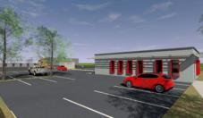projet-construction-bureaux-agricole-