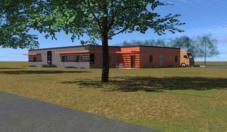 projet-construction-laboratoire